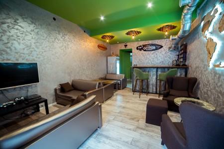 interior-bar-ostrov-KOST2523