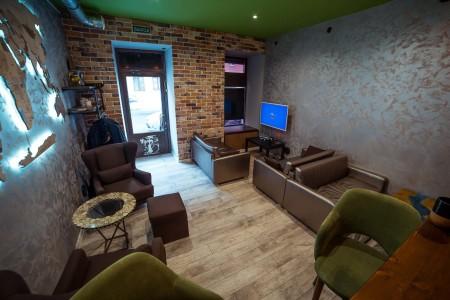 interior-bar-ostrov-KOST2538