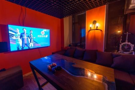 interior-bar-ostrov-KOST2560
