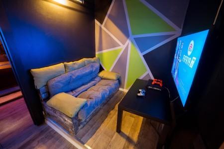 interior-bar-ostrov-KOST2569