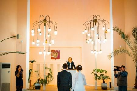 13-wedding-photo