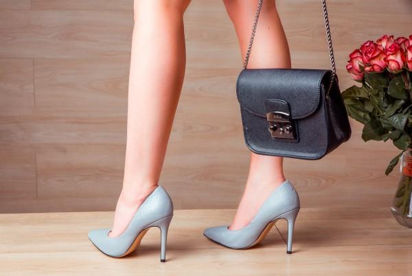 обувь для каталога