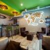 interior-bar-ostrov-KOST2518