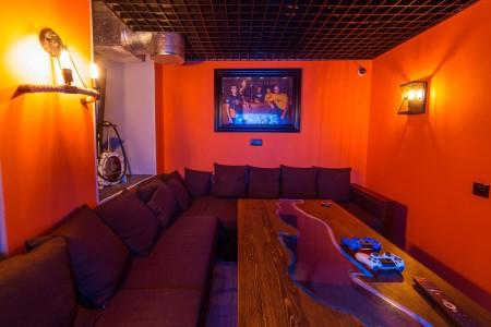 interior-bar-ostrov-KOST2558